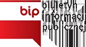 BIP – PEC Stargard Logo